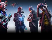 Watch Dogs Legion immagine in evidenza