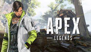 Apex Legends, Crypto sarà il nuovo personaggio della Season 3, trailer