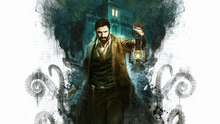 Call of Cthulhu, annunciata la data di uscita su Switch