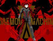 Daemon X Machina, disponibile la demo gratuita