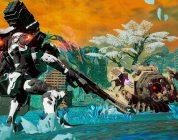 Daemon X Machina, un trailer dedicato ai personaggi