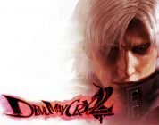 Devil May Cry 2 HD arriva tra pochi giorni su Nintendo Switch