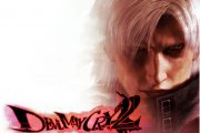 Devil May Cry 2 HD arriva tra pochi giorni su Nintendo Switch