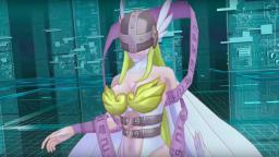 Digimon Story Cyber Sleuth: Complete Edition, un trailer dedicato alle battaglie