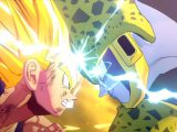 Dragon Ball Z: Kakarot, il trailer esteso dal TGS 2019