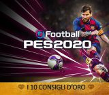 eFootball PES 2020 – 10 consigli d'oro per vincere | Guida