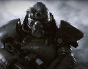 Fallout 76, una nuova mappa per la modalità Battle Royale in arrivo