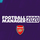 Football Manager 2020, rivelate tutte le nuove caratteristiche