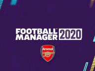 Football Manager 2020, rivelate tutte le nuove caratteristiche