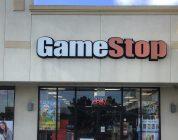 GameStop sperimenta con un nuovo look retro nei negozi americani