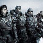 Gears 5 vi aspetta alla Xbox Gaming Experience presso il GameStop Zing di Corso XXII Marzo a Milano
