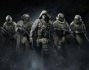Ghost Recon: Breakpoint, dettagli sulla beta e piani post lancio per il Primo Anno