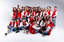 C'è anche GameStop nella nuova web-serie House of Talent
