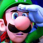 Luigi's Mansion 3, confermati i DLC a pagamento