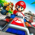 Rumor: un nuovo Mario Kart in arrivo a breve?