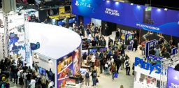 Milan Games Week 2019, PlayStation presenta le anteprime e giochi presenti all'evento