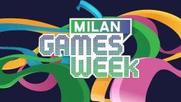 Milan Games Week, Ubisoft sarà presente con tre anteprime esclusive