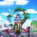 One Piece: Pirate Warriors 4, confermato il Paese di Wa e nuovo trailer