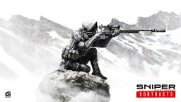 Sniper Ghost Warrior Contracts si mostra in 10 minuti di gameplay
