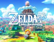 The Legend of Zelda: Link's Awakening, tutte le caratteristiche in video