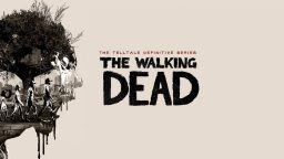 Un trailer di lancio per The Walking Dead: The Telltale Definitive Series