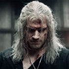 The Witcher serie Netflix, svelata per errore la data di uscita?