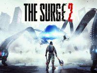 The Surge 2 – Recensione