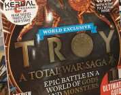Total War Troy