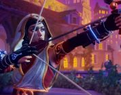 Trine 4: The Nightmare Prince, un video ci porta dietro le quinte