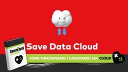 Nintendo Switch: Come funzionano i salvataggi sul Cloud