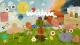 Wattam si mostra in un trailer di gameplay allo State of Play
