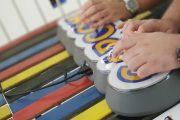 Capcom Home Arcade – Anteprima