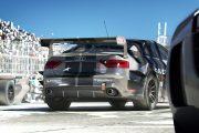 GRID Autosport – Recensione (Switch)