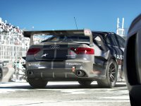 GRID Autosport – Recensione (Switch)