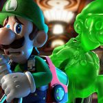 Luigi's Mansion 3, secondo DLC del Multiplayer Pack disponibile da oggi