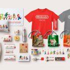 Nintendo Tokyo, il primo store ufficiale giapponese, aprirà i battenti a novembre!