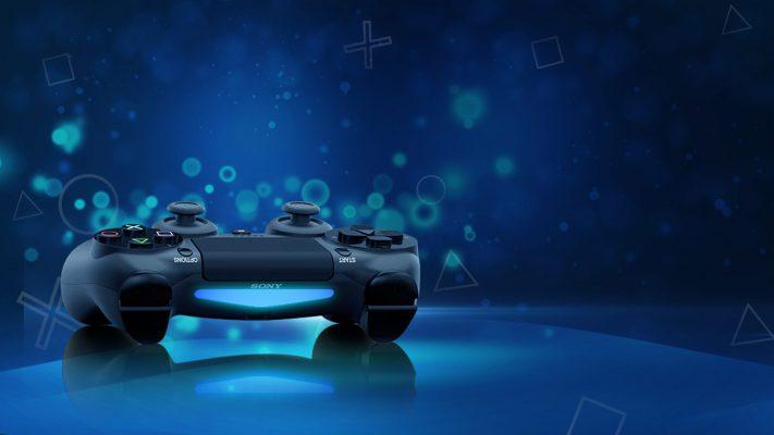 PlayStation 5 2020