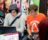 Tornei GameStopZing