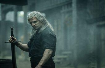 The Witcher, il trailer di Netflix rivela la data ufficiale