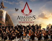 Asssassin's Creed Symphony