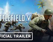 Battlefield V, la Guerra nel Pacifico torna nel Capitolo 5, data e trailer