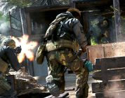 Call of Duty: Modern Warfare, non sono previste casse premio