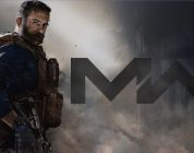 Call of Duty: Modern Warfare, un dietro le quinte dedicato al Capitano Price