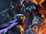 Darksiders Genesis uscirà prima su PC/Stadia e mesi dopo su console, data