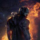 Dead by Daylight, annunciata la versione retail Nightmare Edition, data