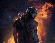 Dead by Daylight, annunciata la versione retail Nightmare Edition, data