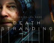 Death Stranding, confermata ufficialmente la versione PC!