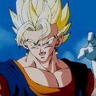Dragon Ball Z: Kakarot, confermati Gohan adulto e Vegito come personaggi giocabili