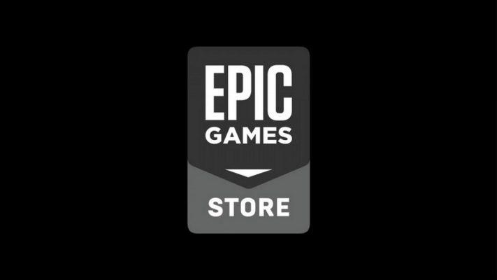 Epic Games Store sta per arrivare su Android sfidando Google Play