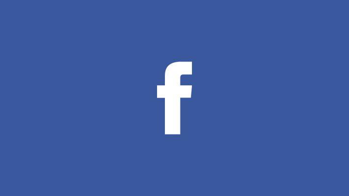 L'integrazione con Facebook non è più disponible su PlayStation 4